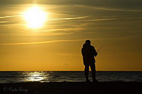 photo credit: Le pêcheur via photopin (license)