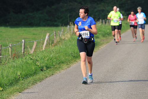 photo credit: Huttenkloasloop 2015 via photopin (license)