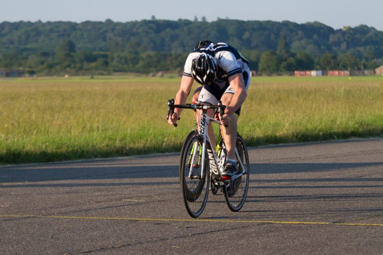 photo credit: Philip Neal,OTCC, wins from Dan Bigham, AW Cycles via photopin (license)