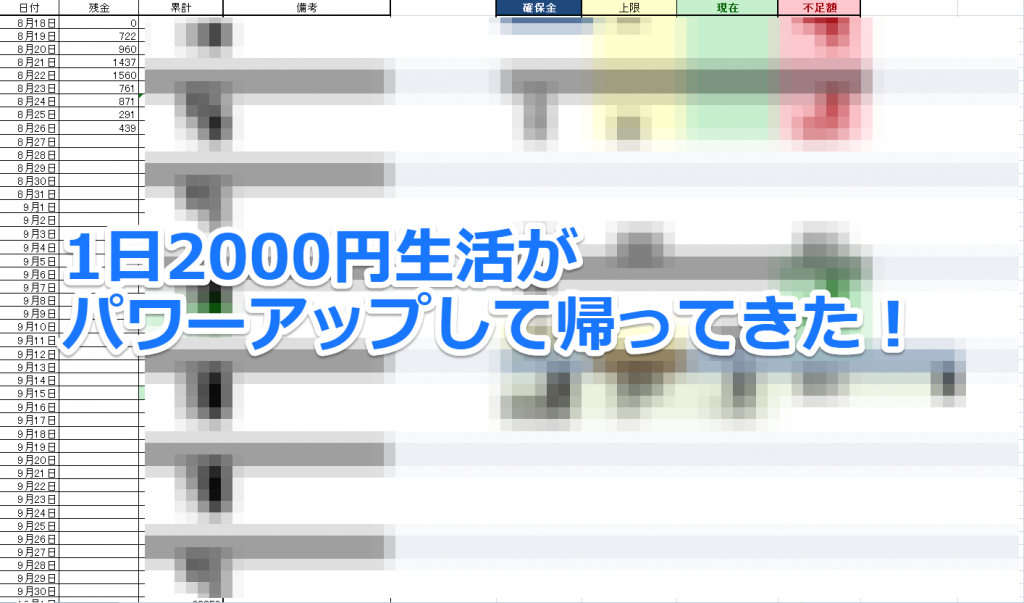 2000title